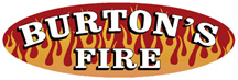 Burton's Fire