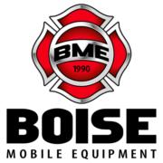 BME Boise Mobile Equipment