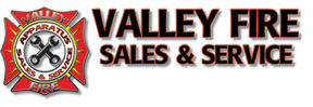Valley Fire Sales & Service