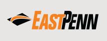East Penn Manufacturing Company Inc.