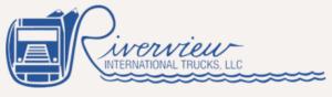 Riverview International Trucks