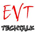 EVT Techtalk & CFMA Links
